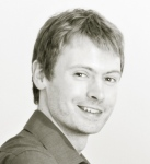 James Manlow author pic 2