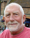 John Houghton